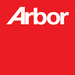 Arbor Realty Capital Advisors