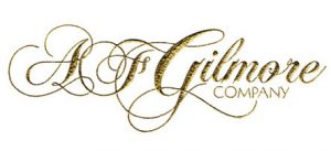 AF-Gilmore-Logo-300x137