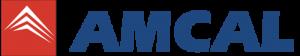 AMCAL-Logo-300x56