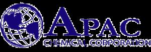 APAC-logo-300-dpi-dark-300x103-300x103