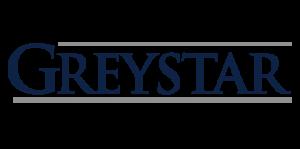 Greystar-300x149
