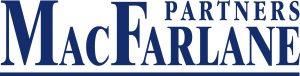 MacFarlane-RGB-Logo-300x76
