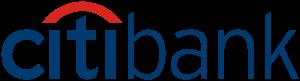 2000px-Citibank-300x81